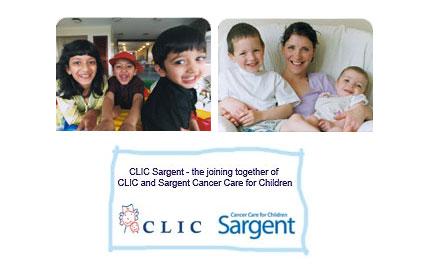 clicsargent