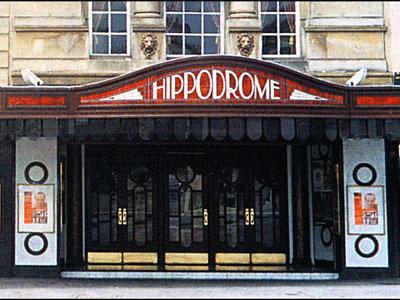 [Image: hippodrome-08.jpg]