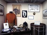 Royal Gloucestershire, Berkshire & Wiltshire Regiment Museum