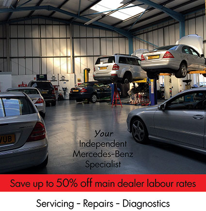 Whats On Bristol Avantgarde Automotive