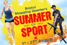 Summer of Sport in Broadmead