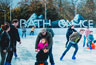 Bath _on Ice