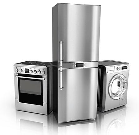 Bristol Appliance Repairs