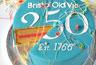 Bristol Old Vic 250th Birthday Weekend