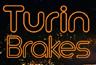 Turin Brakes at Bristol Zoo