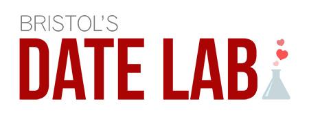 Bristol's Date Lab Logo