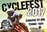 Cycle Fest 2017