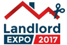 Landlord Expo