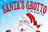 Grand Pier's Santa's Grotto