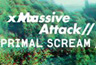 Massive Attack at The Downs