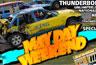 Mendip Raceways May Day weekend