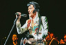 The Playhouse Theatre - _One Night of Elvis - Lee Memphis King