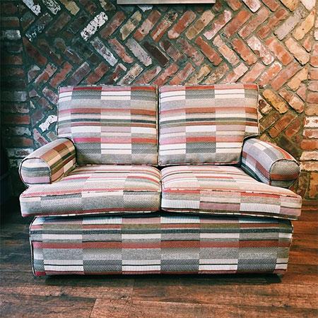 Southwest Upholstery