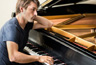Dan Tepfer: Goldberg Variations at St George's Bristol