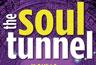 Soul Tunnel