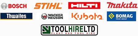 Tool Hite Ltd
