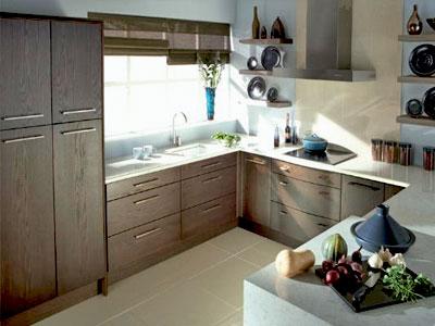 Valentino Kitchens