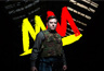 Welsh National Opera: Macbeth