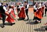 Welsh Folk Dance Festival - Gwyl Ifan