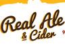 The Lions Club Weston-super-Mare Real Ale & Cider Festival