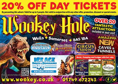 Wooky Hole