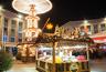Bristol Christmas Market
