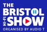 Bristol Hi-Fi show