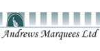 Andrew Marquees