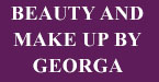 Beauty And Make Up By Georga