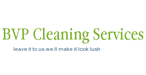 BVP Cleaning Services