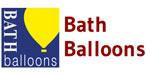 Bath Balloons