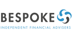 Bespoke Independent Financial Advisers