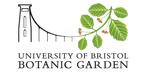 University of Bristol Botanic Garden