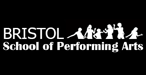 Bristol School of Performing Arts