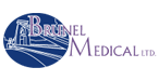 Brunel Medical Ltd