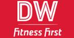 DW Fitness Bristol Filton