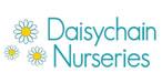 Daisychain Nurseries