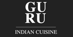 Guru Indian Cuisine