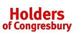 Holders of Congresbury