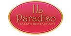 IL Paradiso Italian Restaurant