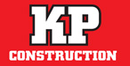 KP Construction