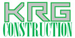 KRG Construction