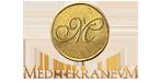 Mediterranevm
