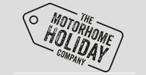 Motorhome Holiday Company