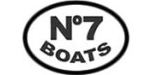Number Seven Boat Trips