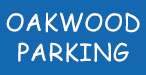 Oakwood Parking