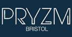 Pryzm Bristol