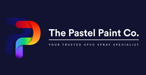 The Pastel Paint Co