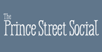 The Prince Street Social