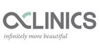 Q Clinics
